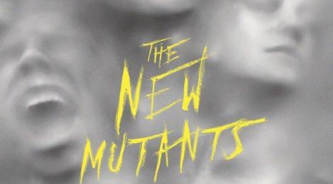 The New Mutants: nuevo tráiler