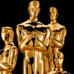 Oscar 2020: nominaciones