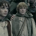 The Lord of the Rings: reparto anunciado de la serie de Amazon