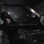 Review Arrow: Fadeout (Series Finale)