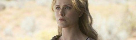 Westworld: tráiler de la tercera temporada