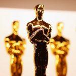 Oscars 2020: ganadores