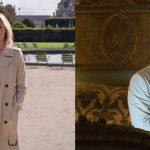 Spammers del Mes (enero): Kristen Bell y Jude Law