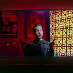Review Legacies: Kai Parker Screwed Us