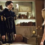 Review Legends of Tomorrow: Romeo V. Juliet: Dawn of Justness