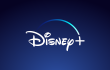 Disney+: un lanzamiento extraño en tiempos extraños