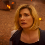 Review Doctor Who: The Timeless Child