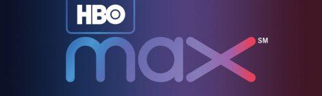 El 27 de mayo llega HBO Max