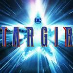 Stargirl: sinopsis, póster y promos