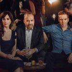 Billions: tráiler de la quinta temporada