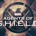 Agents of SHIELD: tráiler y póster de la séptima temporada