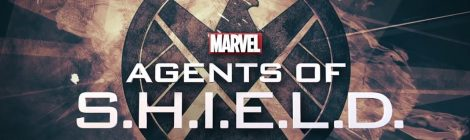 Agents of SHIELD: tráiler y póster de la séptima temporada