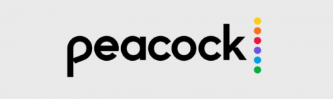 Peacock, un nuevo servicio streaming