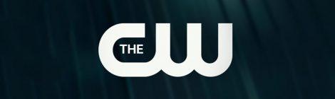 La COVID-19 condiciona la temporada televisiva de The CW