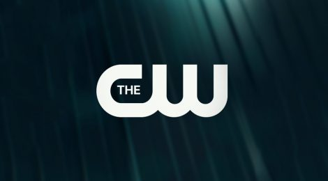 Upfronts 2021: The CW