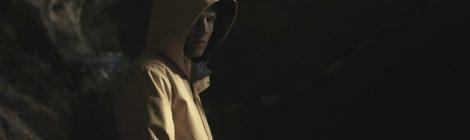 La temporada final de Dark llega el 27 de junio