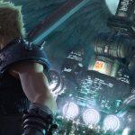 Final Fantasy VII Remake: Midgar cobró vida