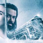 Snowpiercer: sinopsis y tráiler