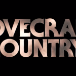 Lovecraft Country: sinopsis y teaser
