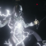 Review The Flash: Pay the Piper