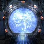 Stargate SG-1: el equipo que inició el viaje por las estrellas
