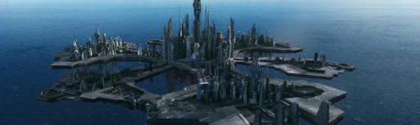 Stargate Atlantis: subiendo la apuesta… y ganando