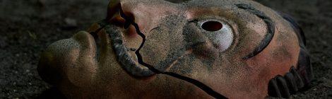 La Casa de Papel terminará con su quinta temporada, y se anuncian dos fichajes