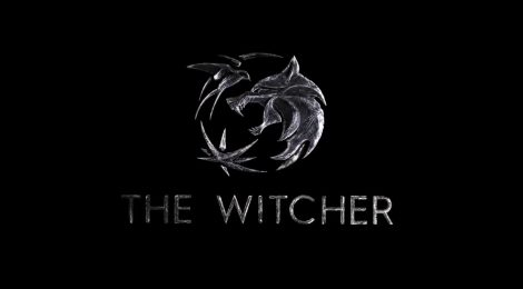 Netflix prepara Blood Origin, la precuela de The Witcher