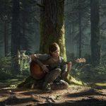 The Last of Us 2: los «ofendiditos», cierren al salir