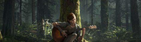 """The Last of Us 2: los """"ofendiditos"""", cierren al salir"""