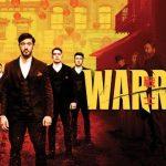 Warrior: primer teaser de la segunda temporada