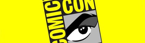 Comic-Con 2020: The Boys, His Dark Materials, Utopia, Lower Decks y Truth Seekers