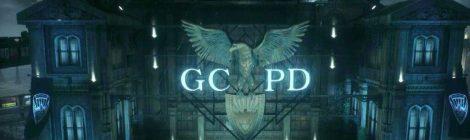 La Policía de Gotham tendrá serie en HBO Max