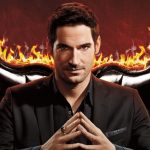 Lucifer: tráiler de la quinta temporada