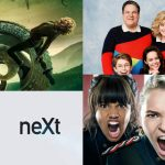 Comic-Con 2020: The 100, neXt, Motherland Fort Salem y The Goldbergs