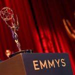 Emmys 2020: lista de nominados