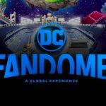 DC Fandome: el evento virtual para los fans de DC Cómics