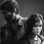 La serie de The Last of Us hará algunos cambios respecto al juego