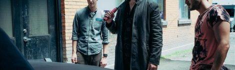 The Boys: nuevo tráiler de la segunda temporada