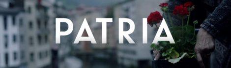 Pilotos: Patria