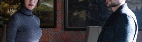 Helstrom: sinopsis, tráiler y póster