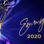 Emmys 2020: lista de ganadores