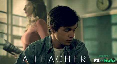 A Teacher: sinopsis, tráiler y fecha de estreno