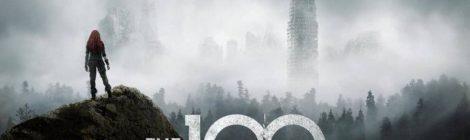 Especial The 100 (100 episodios): mejores capítulos