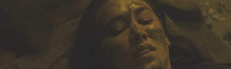 Review The 100: The Dying of the Light