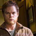 Vuelve Dexter