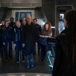 Review Star Trek Discovery: People of Earth