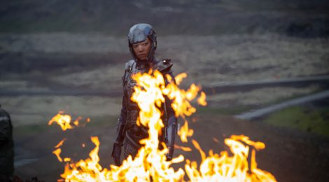 Review Star Trek Discovery: That Hope Is You (Part 1)