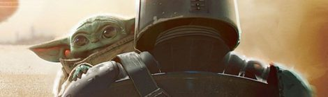 The Mandalorian: nuevo avance de la segunda entrega