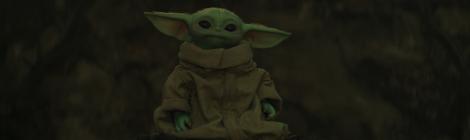 Review The Mandalorian: Chapter Thirteen - The Jedi